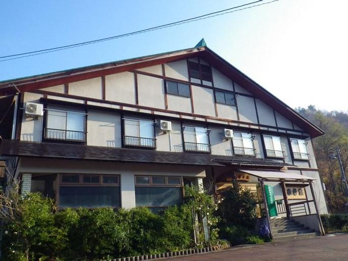 Ichibankan, Tōkamachi