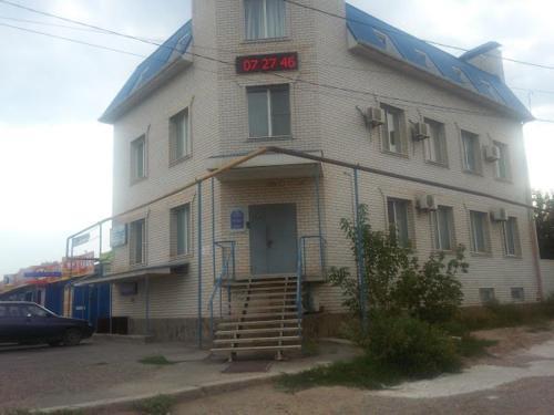 Светлана, Narimanovskiy rayon