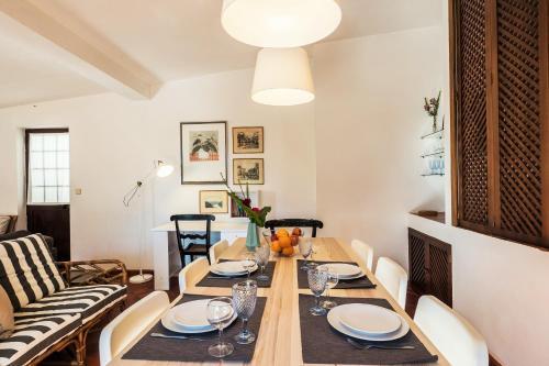 Casa da Corredoura, Sintra
