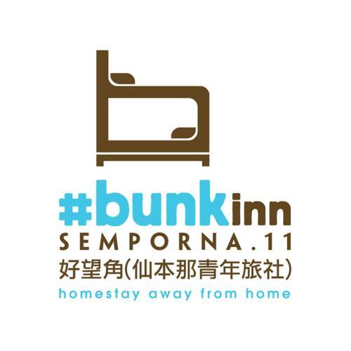 Bunk Inn Semporna, Semporna