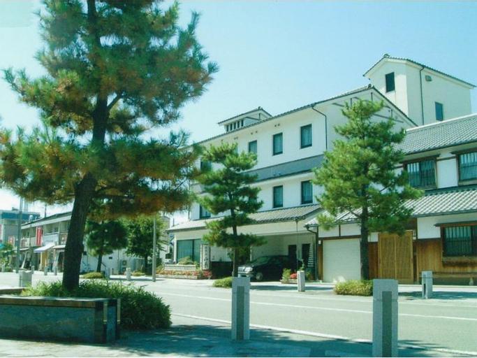 Hotel Yamacho, Akō