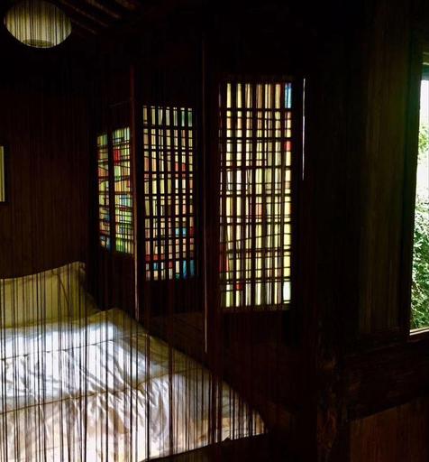 Hearthstone Inn, Huangshan