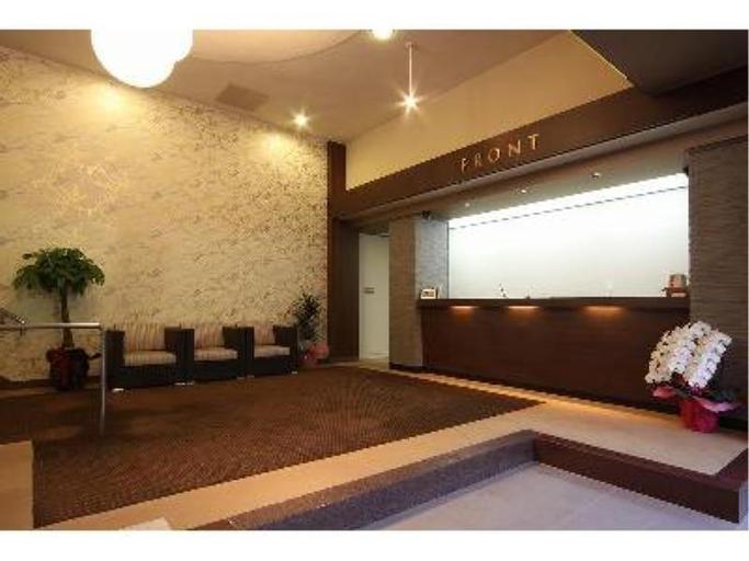 Resort & Spa Kiimiso, Hashimoto