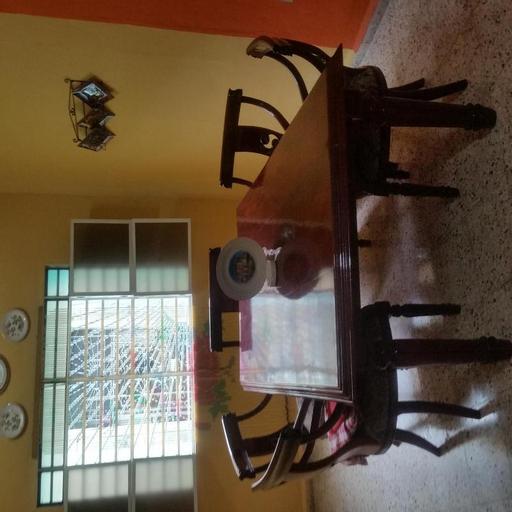 Hostal Casa Adalberto y Gretel, Camagüey
