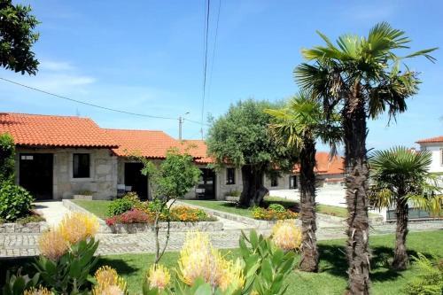 Casa confortavel com piscina em Viana do Castelo, Viana do Castelo