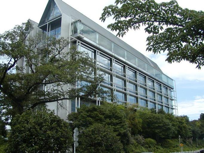Chuku-kappou Ryokan Kikusuitei , Tokorozawa