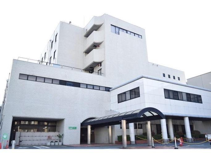 Hakuto Kaikan, Tottori