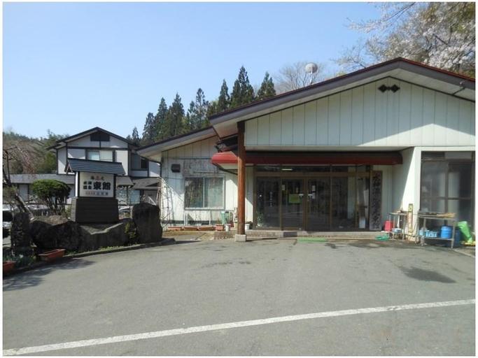 Yumoto Azumakan, Kitakami