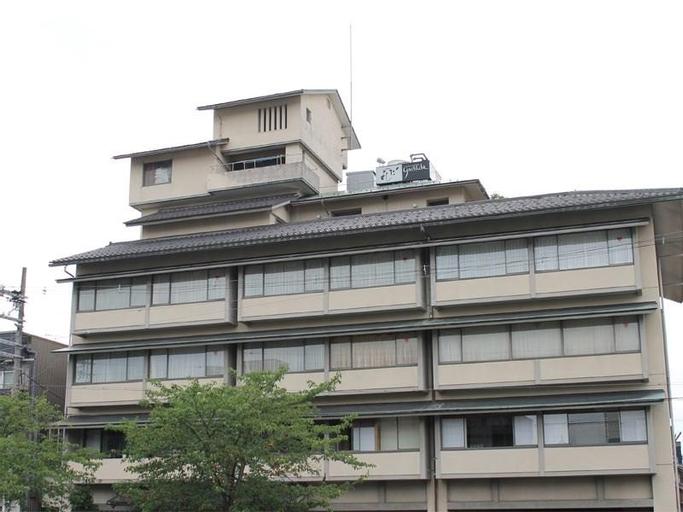 Hotel Yoshida (Kyoto Pref.), Maizuru