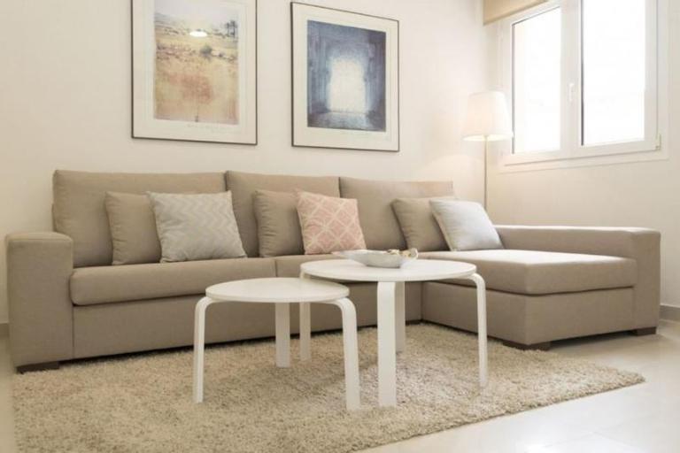 Apartment in Malaga - 104597, Simanjiro