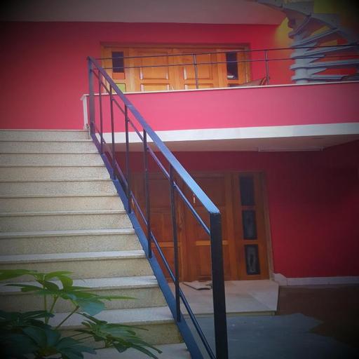 Hostal Casa Zobeida, Trinidad
