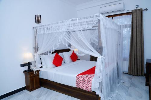 OYO 355 Hotel Rohana, Thenmaradchy (Chavakachcheri)