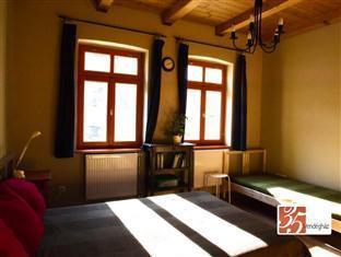 35 Guesthouse, Pécs
