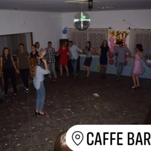 Sala de evenimente Gura-Humorului,Suceava, Mazanaesti