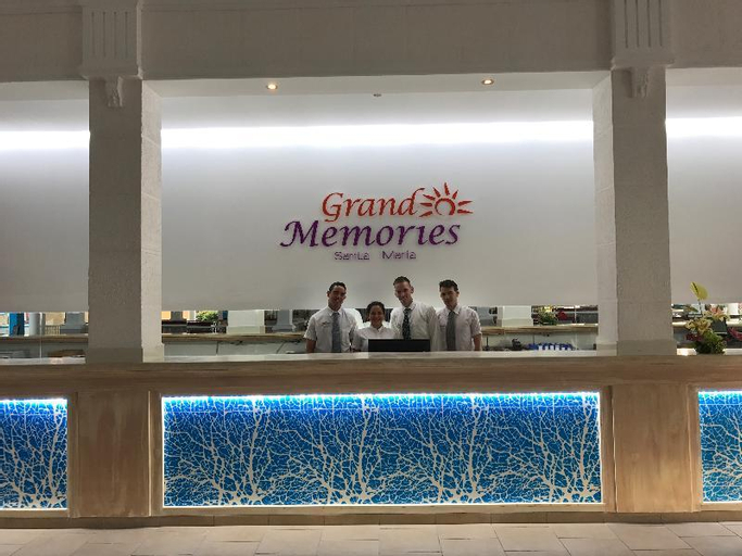 Grand Memories Santa Maria - All Inclusive, Caibarién