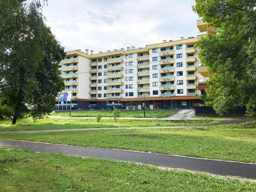 Vip Apartments, Sarajevo
