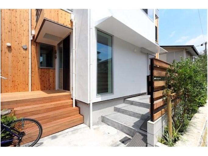 SHONAN-Enoshima Seaside GuestHouse, Fujisawa
