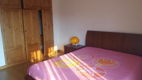 Casa em Esposende junto a praia, ideal para descansar, Esposende