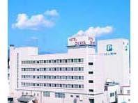 Hotel Okaya, Okaya
