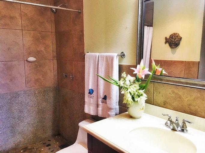 Esteli Grand Royalty Suite 114, Villa Carlos Fonseca