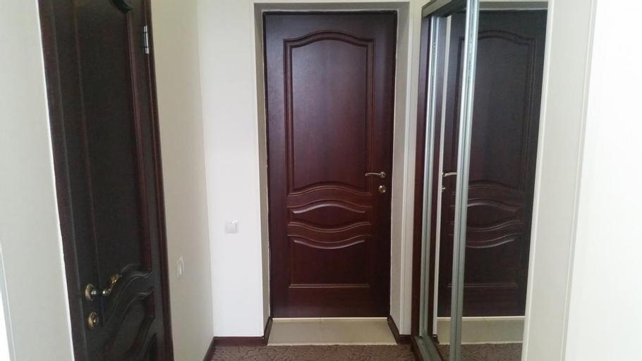 Dajmohk Mini Hotel, Groznyy