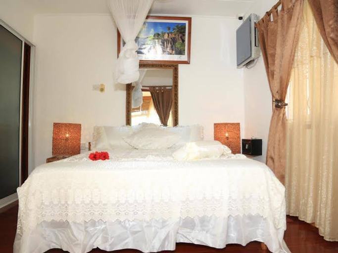 Gold Leaf Self Catering Guest House,