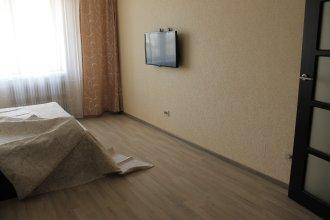 Maks Apartments, Kirov gorsovet
