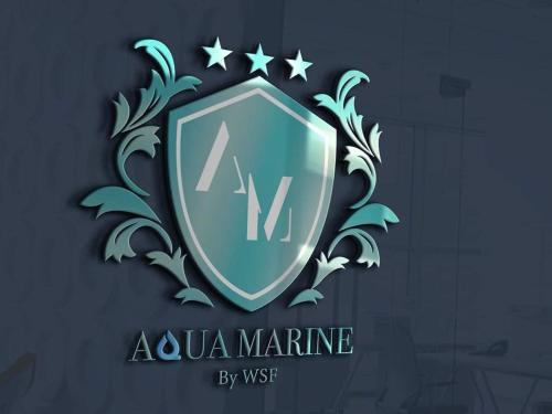Hotel AquaMarine, Costinesti