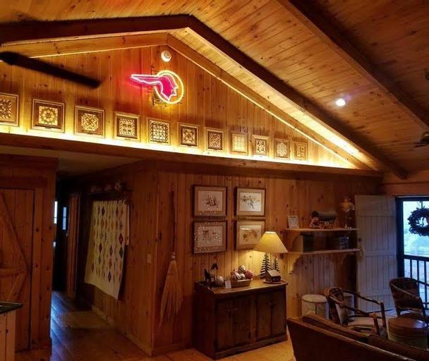 Beechwood Inn - Georgia's Premier Wine Country Inn, Rabun