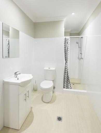 Sydney Student Living - Hostel, Canada Bay - Concord
