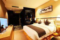 Tide Inn, Qingdao