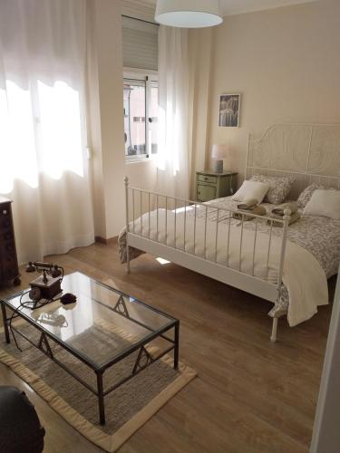 Made in You - Oporto Guesthouse, Porto