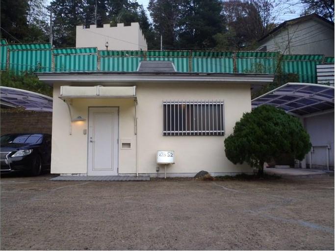 Hotel Forest Narita, Narita