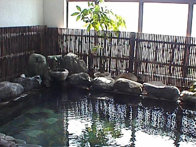 Mutsumiso, Minamiuonuma