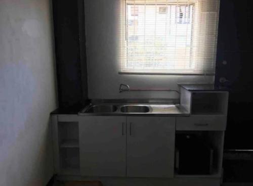 Comfortable home in the corner of the city 1-22, Ngoi