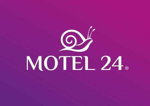 Motel24, Gütersloh