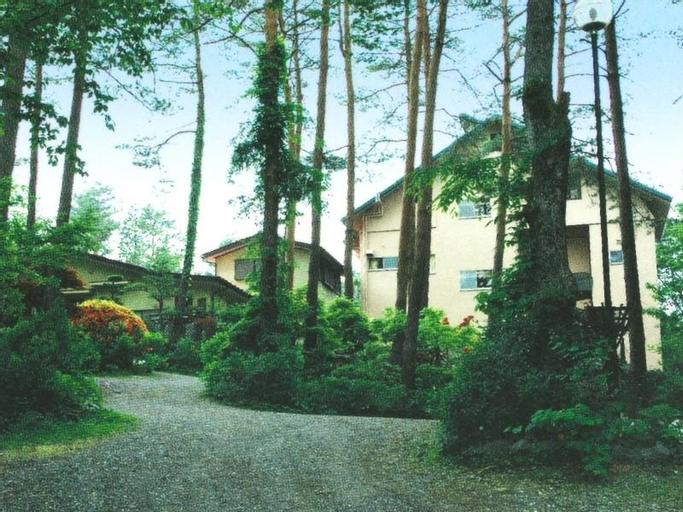 Oshino Kogen Hotel, Oshino