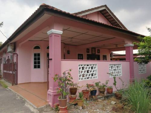 RS Sweet Homestay Klebang Melaka, Kota Melaka