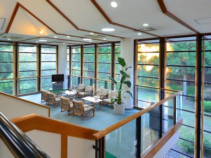 Hotel Wellness Yamatoji, Sakurai