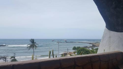 Hotel Playa y Brisa, Vargas