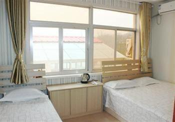 Changdao Fulin Fisher Apartment, Yantai