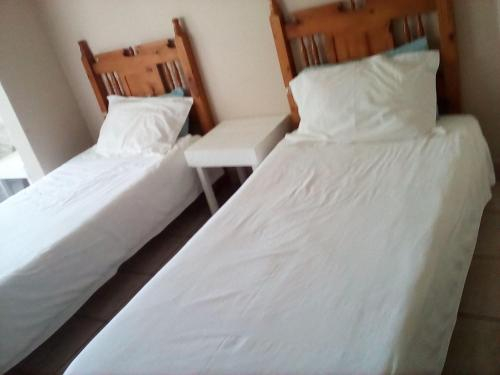Amigo bed and breakfast, Buffalo City