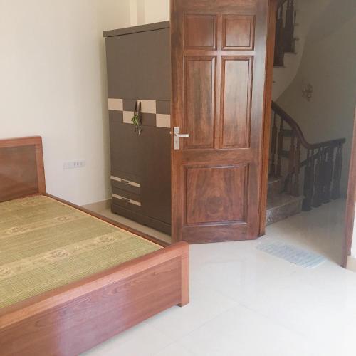A cozy space awaits you in the Centre of Hanoi, Ba Đình
