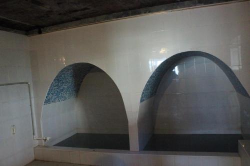Ahty Inn, Akhtynskiy rayon
