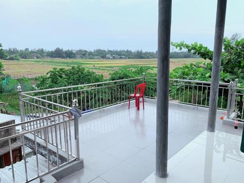 MinhHuong Village Homestay, Phong Điền