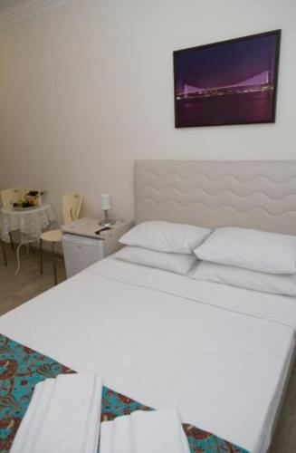 Comfortable and safe home close to the mall, Ambato