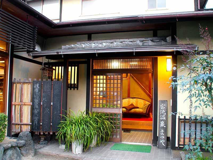 Matsuya, Yoshino