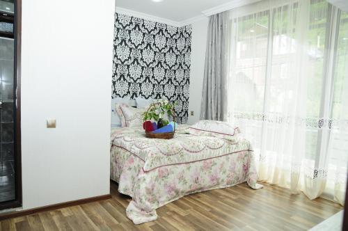 Guest House IVO, Borjomi