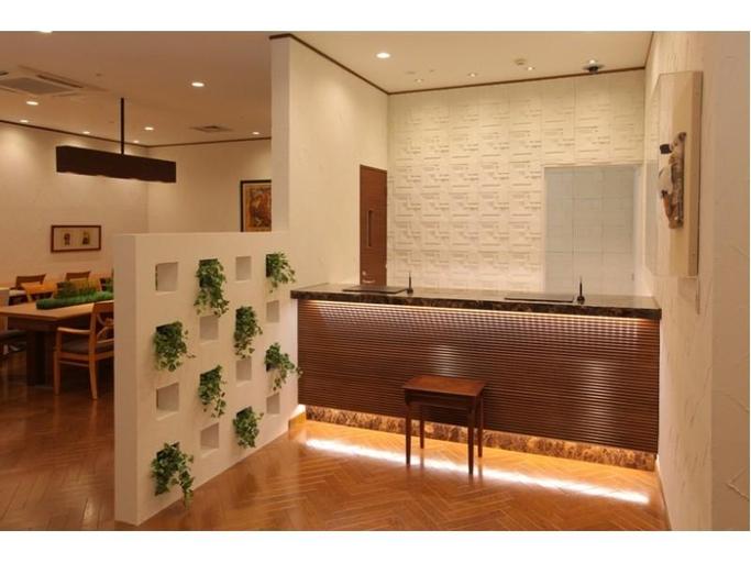 PARK IN HOTEL ATSUGI, Atsugi