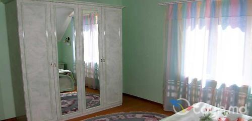 мотель Жемчужина,